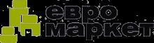 Производитель торгового оборудования «Евро-маркет»