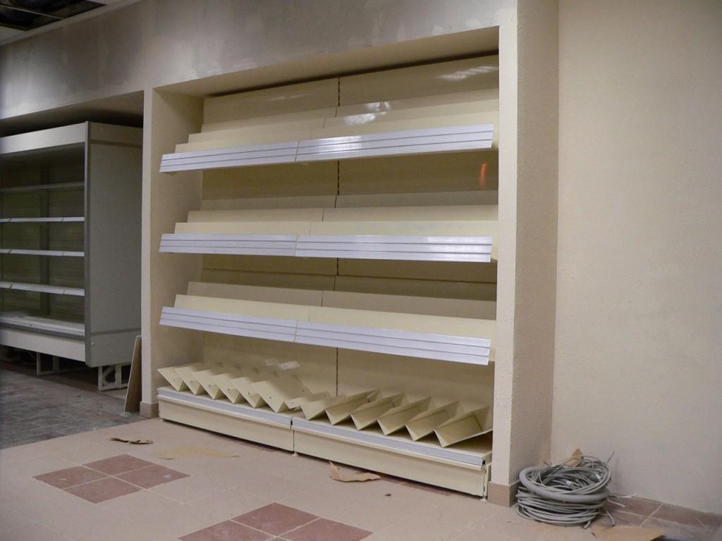 витрины металлические для книг библиотеки фото раз, когда садимся